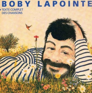 boby-lapointe