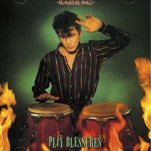 play-blessures